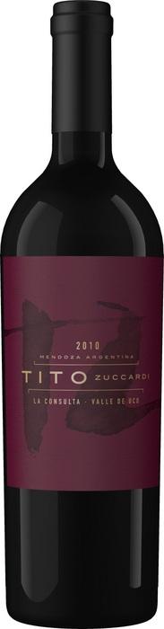 Zuccardi Tito