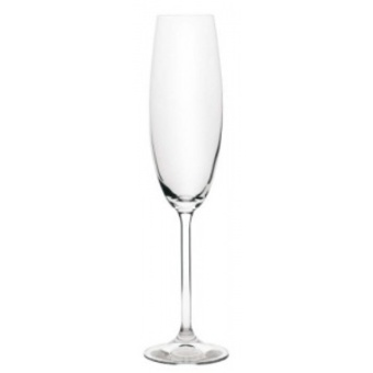 Su bodega productos categoria accesorios para vinos for Copas bohemia