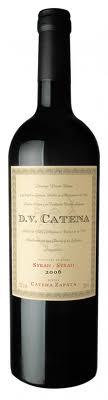D.V.Catena