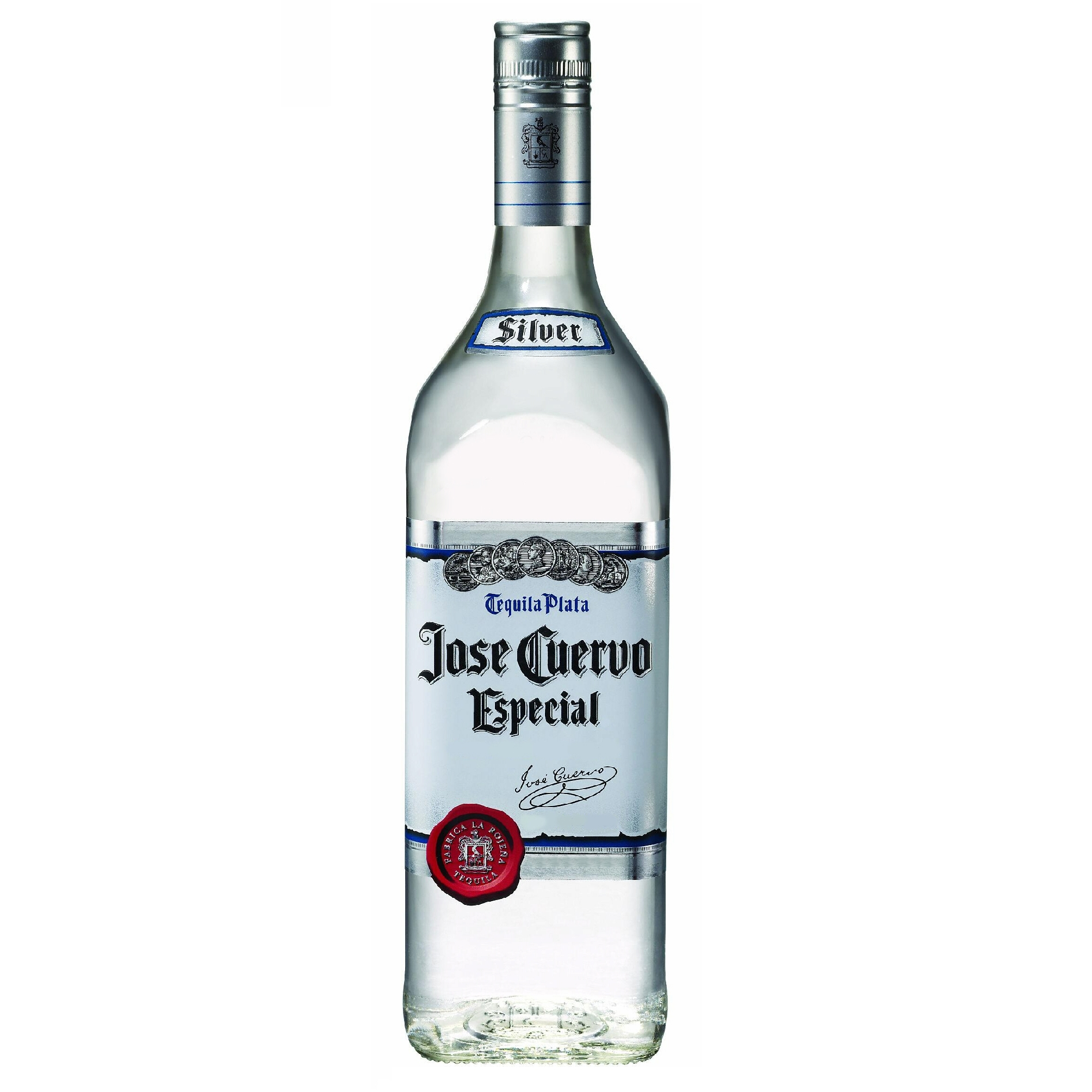 cuervo divorced singles What are 50ish men really looking for in a woman  be honest what are 50ish men really looking for in a woman  wrong a shot of cuervo with a.