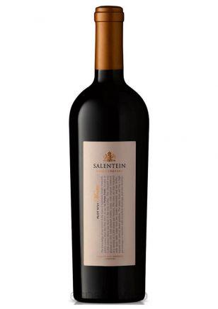 Salentein Single Vineyard